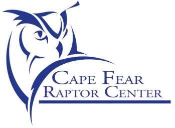 Cape Fear Raptor Center